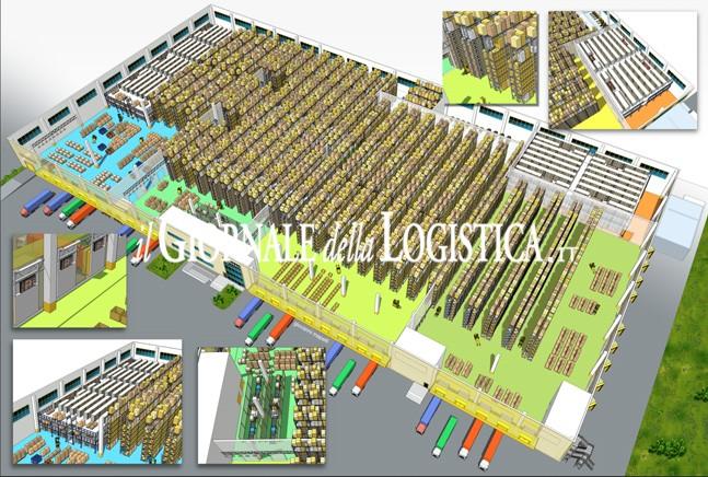 Rhiag_layout