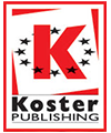 Koster Publishing SpA