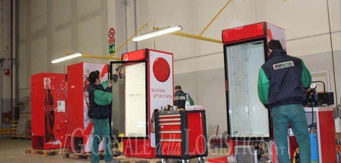 Mille Hi Mit Volti Tech Specializzazione SafetransI Della FKTu3l1Jc5