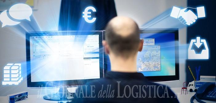 Gli utenti di Truck&Cargo possono utilizzare il tool Messenger anche in mobilità, su più dispositivi diversi