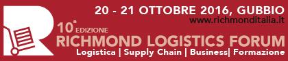 Richmond Logistics Forum headerbanner