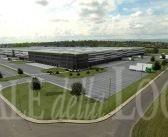 Leroy Merlin sceglie CEVA: partnership per la gestione in house del magazzino e per la distribuzione