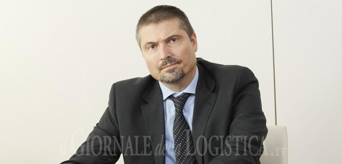 IoT e Logistica 4.0: partnership strategica tra Infolog e VEM sistemi