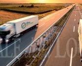 One Express sceglie la borsa carichi privata di Wtransnet per ottenere un trasporto più efficiente ed ecosostenibile