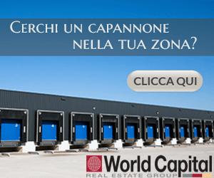 World Capital – square dal 20 giugno al 20 ottobre 2017