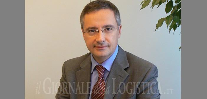 Quattro chiacchiere con Michele Palumbo – Bayer: logistica ed etica