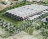 Firmato da P3 il nuovo hub logistico italiano di Automobili Lamborghini e Ducati