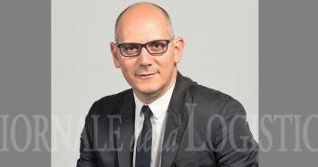 Logistica e sostenibilità: quattro chiacchiere con Daniele Testi, presidente di SOS Logistica