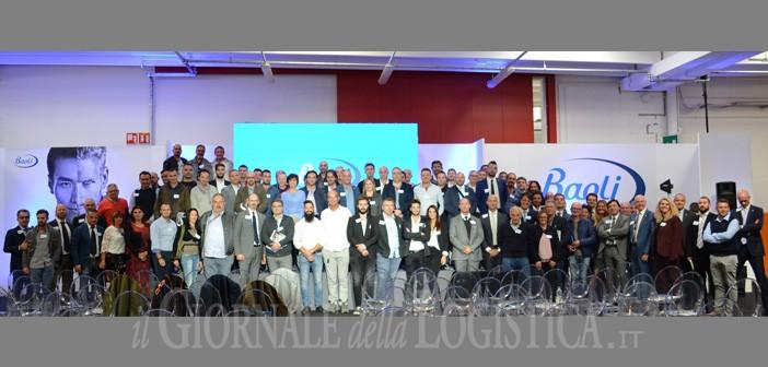 Il primo dealer meeting di Baoli: con una rete di 54 concessionari il marchio continua la sua crescita
