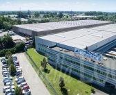 Nuove partnership per Rhenus Logistics Italia con le aziende tedesche Bursped e Köster & Hapke