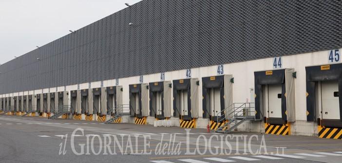 La logistica si fa dolce: Loacker sceglie Italtrans come distributrice esclusiva dei suoi prodotti in Italia e all'estero