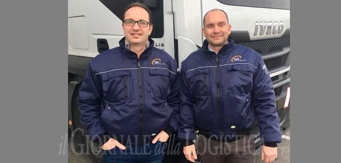 Da sogno a realtà: LSG – Logistic & Service Group compie due anni e continua la sua crescita