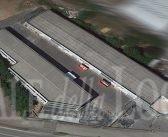 Trasgo rafforza la propria presenza nella zona di Alessandria con il nuovo polo logistico di Pozzolo Formigaro