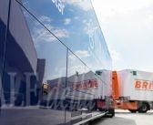 Motomondiale: Brivio & Viganò è official partner di Yamaha Motor Racing