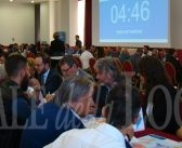 Italy Transport Networking 2018: il mondo del trasporto si è incontrato a Bologna