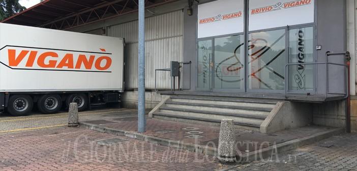 L'internazionalizzazione di Brivio & Viganò: nasce la filiale spagnola