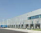 Il centro logistico ALDI di Oppeano dà lavoro a più di 220 risorse
