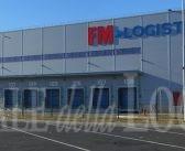 FM Logistic partner di Yves Rocher Italia per la logistica sul territorio nazionale