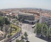 Alpega acquisisce la borsa carichi Wtransnet, aumentando la propria presenza sul mercato europeo