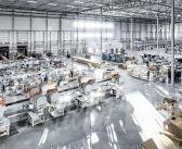 Zalando attiva con Ingram Micro un nuovo magazzino ad alta automazione in Svezia