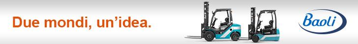 BAOLI – newsbanner dal 1 ottobre al 31 ottobre 2020