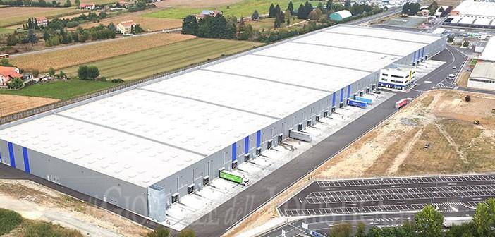 """Immobili """"chiavi in mano"""": lo sviluppatore GSE acquisito al 100% dalla tedesca Goldbeck"""