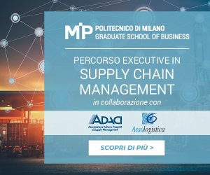 MIP square-banner dal 1 luglio al 30 settembre 2019