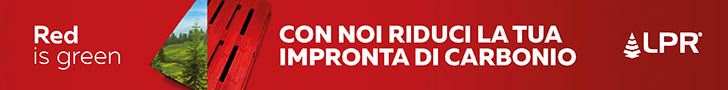 LPR – newsbanner dal 1 settembre al 30 Novembre 2019