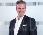 Savoye punta a crescere in Italia e in Europa: Massimo Cecchinato alla guida della branch italiana