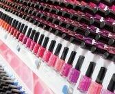 Tutti i colori della supply chain di KIKO Milano