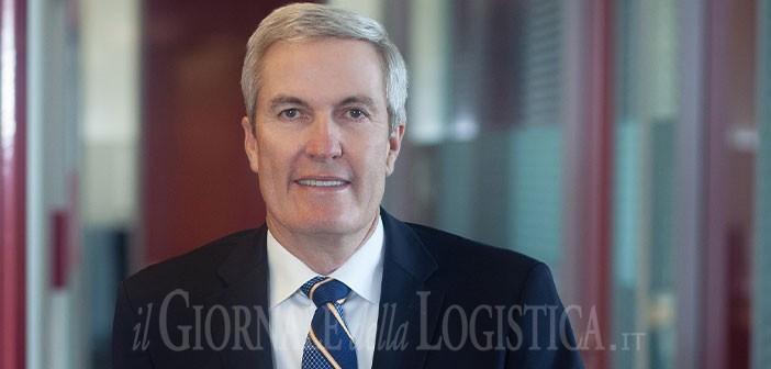 Cambio di poltrone in P3 Logistic Parks: Tim Beaudin nominato CEO della società
