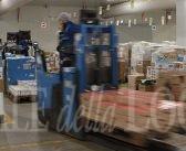 CLO Cooperativa Lavoratori Ortomercato: una logistica sempre più innovativa
