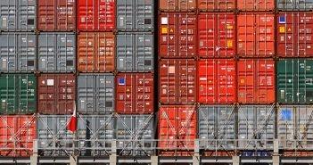 Nel 2018 diminuisce il traffico (-3,3%), ma cresce il fatturato (+2,8%): l'analisi Fedespedi sui Terminal Container in Italia