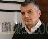Quattro chiacchiere con Andrea Mantelli – Gruppo Conad: l'uomo, il logistico, le virtù