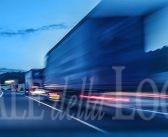 Contro il covid-19 logistica e trasporto fanno rete: Timocom apre la propria borsa carichi