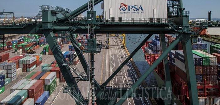 """Porto di Venezia operativo. Pino Musolino: """"lavoriamo al 150%"""""""