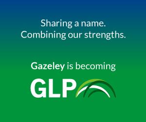 GLP – square banner dal 16 al 31 luglio 2020
