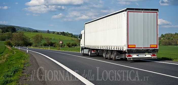 Trasporto su strada: il distacco transnazionale dopo l'attuazione della Direttiva UE 2018/957