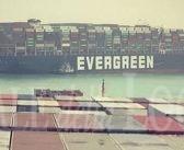Trasporto marittimo sotto shock – SUEZ: difficile cambiare Canale