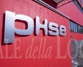 PHSE acquisisce TEK Freight e rafforza la sua presenza nel mercato inglese
