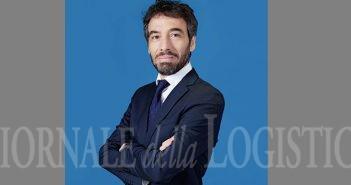 Francesco Mantegna, nominato General Manager e Business Development Director, di AutoStore Italia