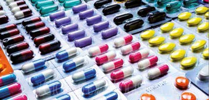 Drug Supply Chain 2021: l'impatto della pandemia sulla supply chain del pharma