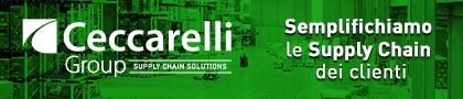 CECCARELLI – header banner dal 1 giugno al 31 giugno 2021