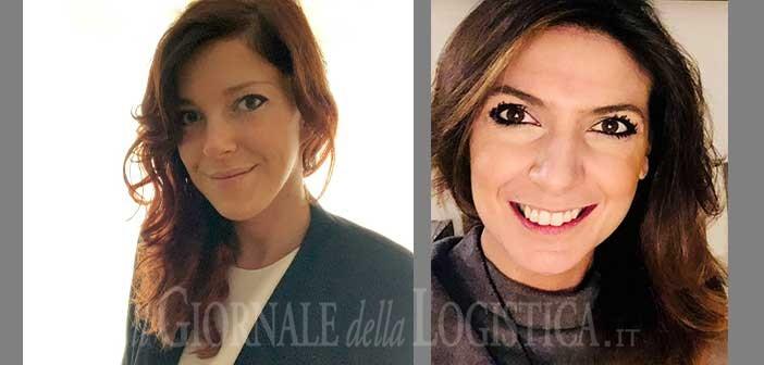 ASSA ABLOY: Silvia Bertolucci e Silvia Pacini in ruoli strategici nel team italiano