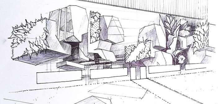 Il parco logistico diventa una galleria di urban art a cielo aperto: il progetto ParkLife di Prologis Park Lodi