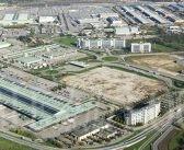 Consorzio ZAI e FAI Verona lanciano la prima Area Buffer per gli autotrasportatori