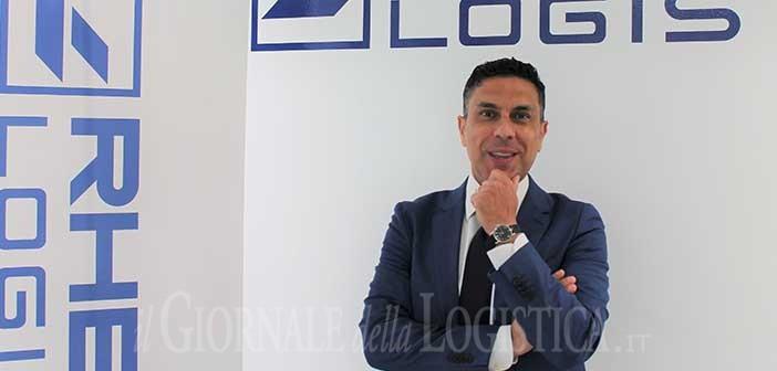 Rhenus Logistics Italia: visione strategica e focus sulle risorse