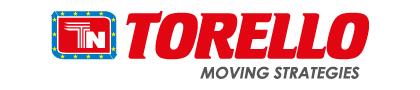 TORELLO – header banner settembre 2021