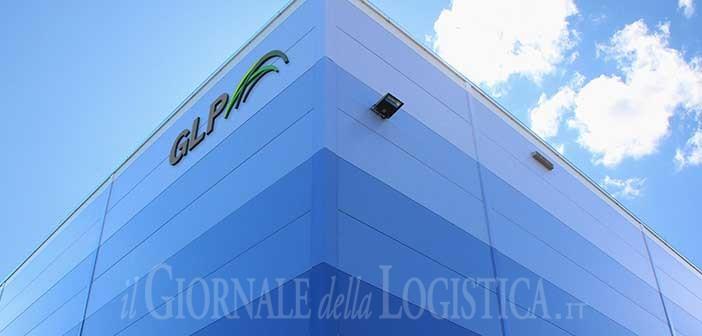 Santa Palomba – Roma: GLP acquisisce un immobile logistico di 27.000 metri quadri