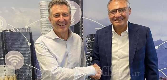 Alessandro Castelli assume l'incarico di Direttore Sales & Marketing di Kuehne+Nagel Italia